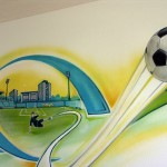 mur-football-granges