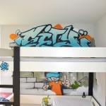 mur-graffiti-city-lausanne